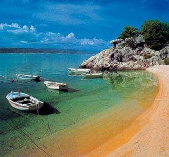 Southern Bay